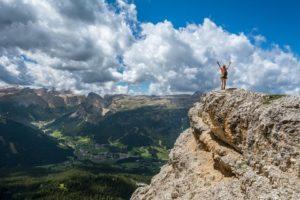 Understanding the limerent high