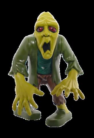 zombie-2063039_640_resized
