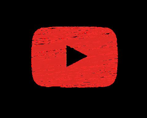 A video on purposeful living